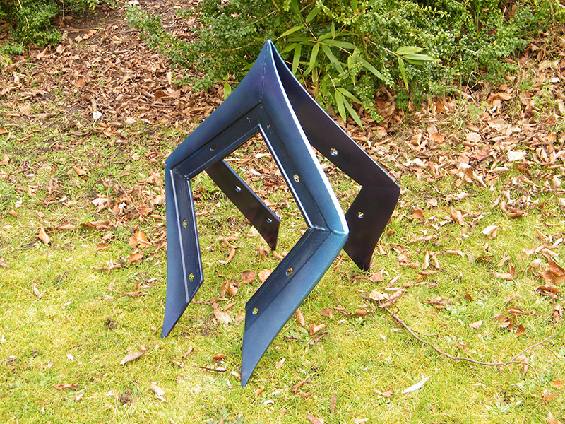 http://www.ashwinstudio.co.uk/metal-sculpture.php